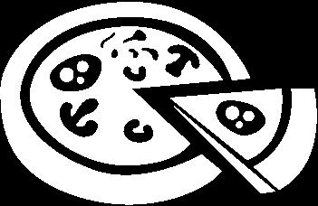 Sonne_pizza_logo117@3x