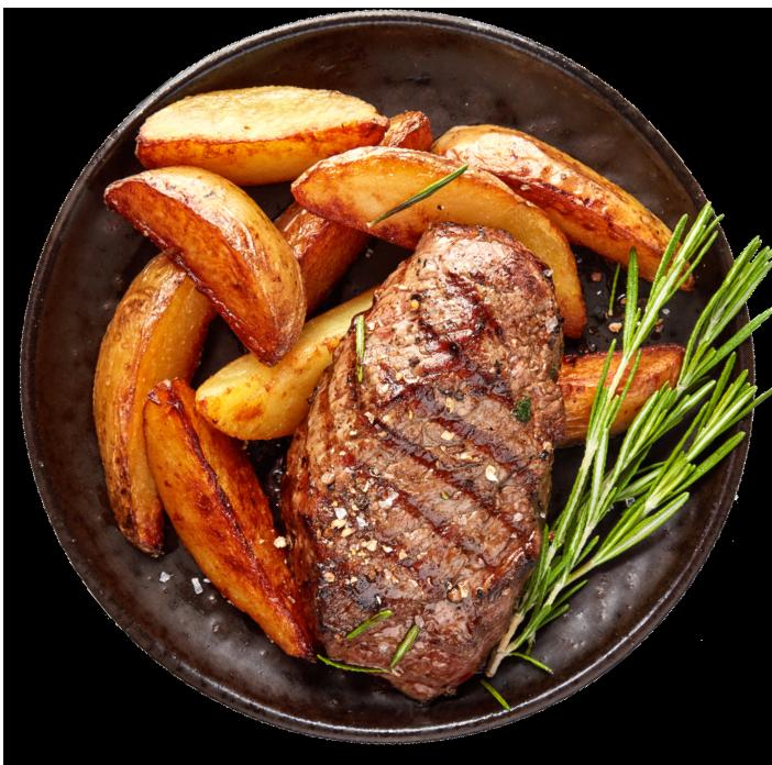 Sonne_steak_free