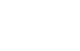 Sonne_Logo__White@0,7x