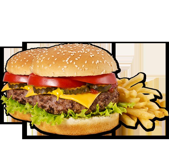 Sonne_cheeseburger_2_free3
