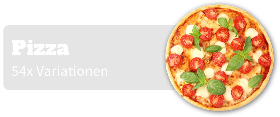 Sonne_mobile_pizza_sm