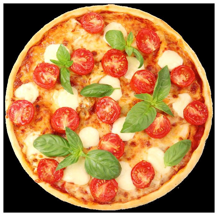 Sonne_pizza_free